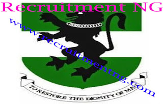 2017/2018 UNN Total Primary Admission List on Faculty of ARTS