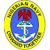 NIGERIAN NAVY DIRECT SHORT SERVICE COMMISSION COURSE 26