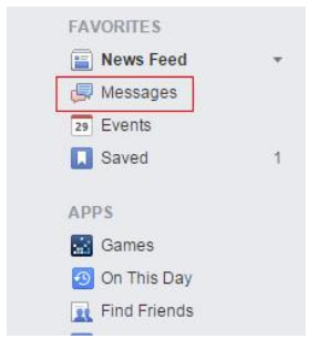 Can You Recover Deleted Facebook