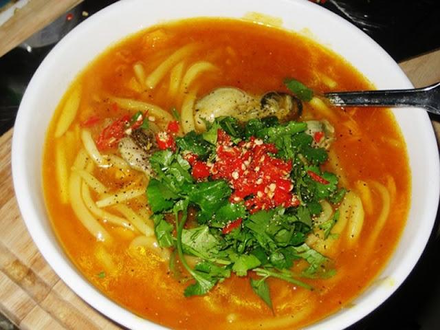 Vietnam Holiday To See Ravishing Places 5