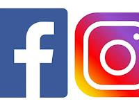 Cara Mengamankan Akun Facebook Dan Instagram Supaya tidak Mudah Di Hack