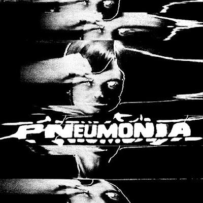 """DANNY BROWN """"Pneumonia"""""""