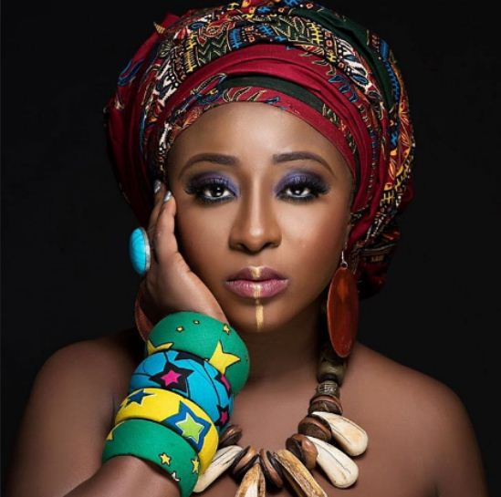 ini-edo-emerges-winner-of-zafaa-best-actress-award