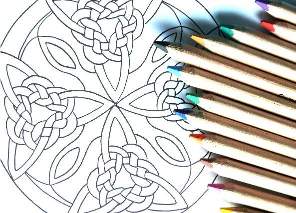 mandalas que son, plantillas para pintar mandalas, mandalas,manualidades, espiritual