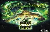 Ben 10: Supremacia Alienígena Episódio 42