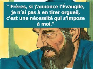 http://catechismekt42.blogspot.com/2013/08/choeur-parle-annoncer-levangile-est-une.html