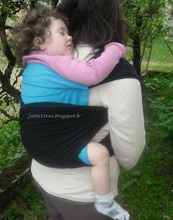 BB-taï bb-taï bbtai Babylonia portage meitai bb-tai  bbtai asiatique babywearing