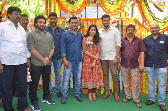 Allari Naresh begin boy upstairs! Allari Naresh's latest film, the hero was held in Hyderabad on Sunday, the boy upstairs. Ms. Neelima presentation Chandrasekhar boppana Jahnvi Films banner. It is a remake of Malayalam selphi vadakkam Oru breakthrough. Directed by director matrkaku jiprajit Telugu rimekku. Nani shot muhurtapu klapnivvaga, Vice-Chairman of Nuzvid seeds have svichan ramakotesvararavu camera. Bhimineni Srinivasa Rao directed the first shot of honor. Speaking on the occasion, Naresh my 53rd film. Doing comedy movies ever. However, it is to be moved from its slate of new? Many people are asking that. Shambo Shiva Shambo destination and then wait several days for such different storylines. The level found in the form of selphi vadakkam Oru story. Romantic comedy thriller film. I'm the first time in his career thriller story. Akattakuntundi entertainment, the audience is going to be my style. My favorite movie Oru vadakkam selphi. I saw the film several times. Naresh's new show searching for the story four years. The deficit for the rest of the film. Starting this month, from 16 pollaccilo regular shooting schedule of a single producer is planning to complete the picture, he said. Malayalam music director dijevasant citramidani was performed double days. English first citramidani tanakidi, in the past, Tamil and Malayalam films played the heroine's nikhila said Vimal. Srinivas requirements, Jayaprakash, basil, Sudha, Satyam Rajesh, madhunandan, Zabardast Sun, Padma Jayanti, raviprakas, moonlight Rao, Sandhya and others in the cast Dialogues Chandrasekhar (Zamindar colt Fame), cinematography, wool S Kumar, music, dije vasant, Art: Rajiv Nair, editor: Nandamuri Hari, executive producer: emeskumar, offering: Mrs. Neelima, producer: Boppana Chandrasekhar, screenplay and direction: jiprajit.