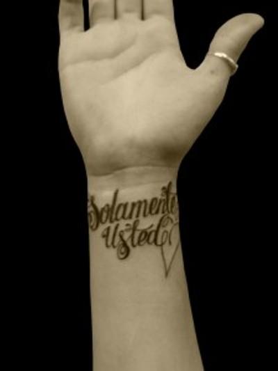 Goalpostlk.: Tattoos for girls new design 2012
