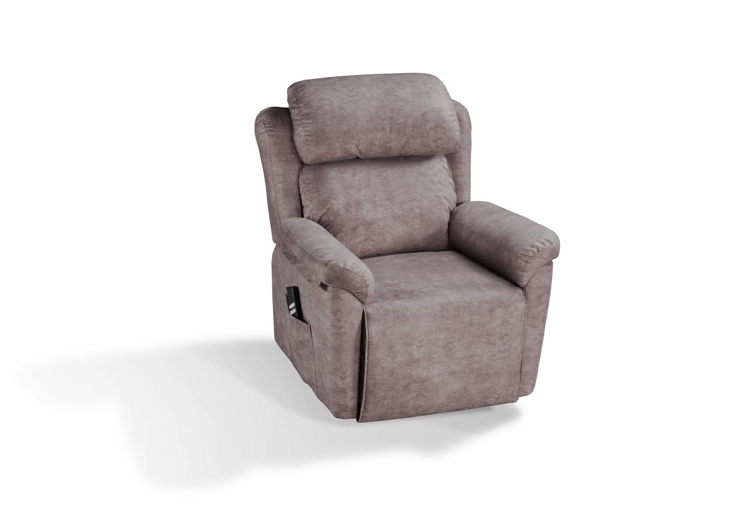 Llar Del Modul Sofas Sillones Y Butacas Modernas Y Clasicas En - Butacas-tapizadas-modernas