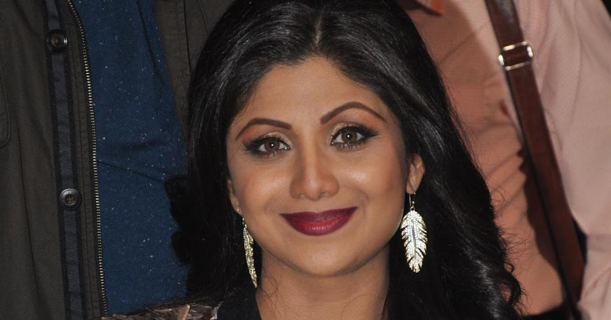 shilpa shetty latest hot pics