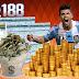 kèo hay và du doan kq Atletico de Madrid vs Hull City 5h51, ngày 27-4