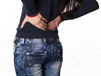 逆流性食道炎 腰痛 背中痛み