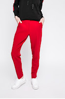 pantaloni-dama-sport-answear-10