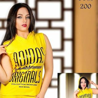 الموديل سما حسن عارضة أزياء تتالق في عالم الجمال والموضه
