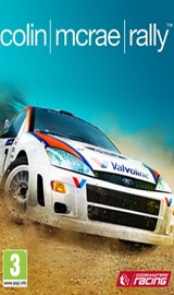 Colin McRae Rally Remastered Repack-R G Mechanics - Game-2u com