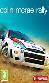 598aa97a5bafe378d4253ba2 - Colin McRae Rally Remastered Repack-R.G Mechanics