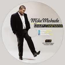 Mike Mohede Semua Untuk Cinta Lirik Lagu
