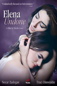 Watch Elena Undone Online Free in HD