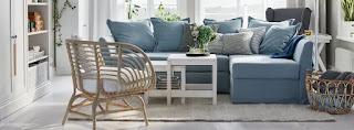 تنظيم المنزل, تصميم داخلي للبيت, ديكور داخلي مودرن, ديكورات منازل داخلية, الديكور للمنزل الحديث 2020, ديكورات, ديكورات منازل, التصميم الداخلي