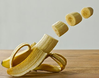 pisang-www.healthnote25.com