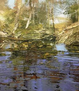 cuadros-oleo-panoramas-impresionismo