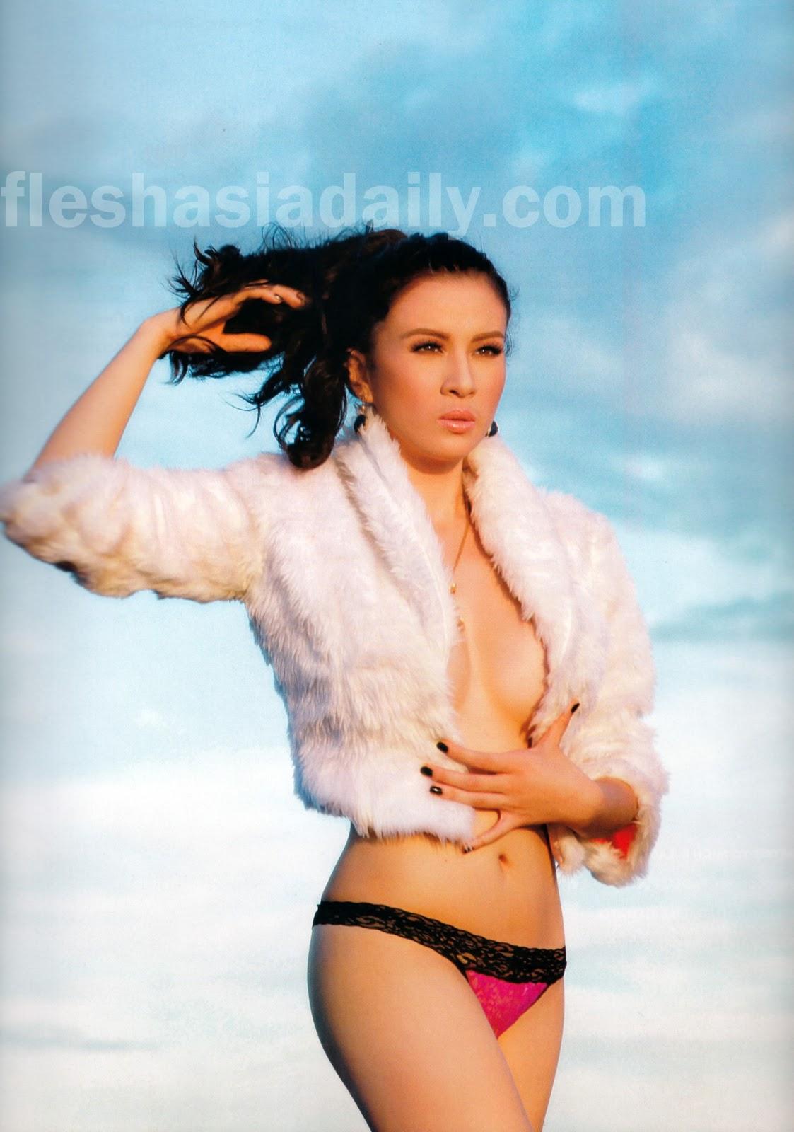 janna dominguez naked pics 3