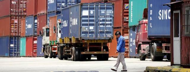 China tiene lista su respuesta al aumento de aranceles con el que la amenazó EEUU