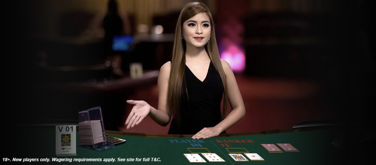 All Casino Sites Uk Compare Best Online Casino Sites Uk At All