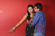 Itlu Mee Saroja movie photos gallery-thumbnail-5