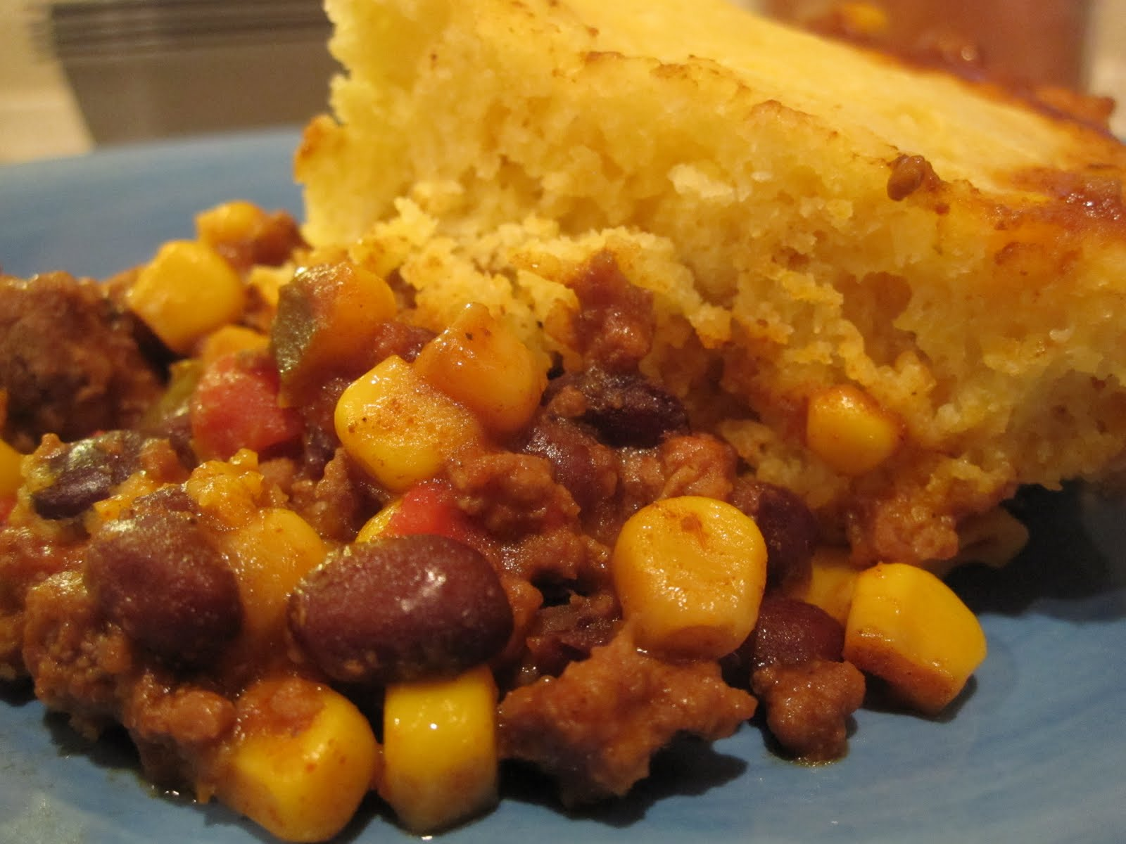 America S Test Kitchen Slow Cooker Tamale Pie