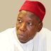 Women Protest Continuous Abduction Of Teenagers In Kano