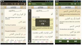 download aplikasi alquran android multi bahasa lengkap