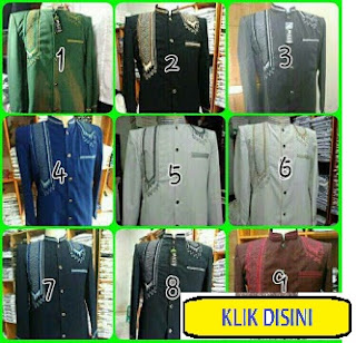 jasko tanah abang model baju koko semi jas jasko modern jasko salafi jasko polos jasko keren jasko tasik jas koko modernmodel jas koko model jas koko terbaru model jas koko 2015 model jas koko pria model jas koko batik model baju jas koko model baju jas koko terbaru gambar model jas koko jas koko model china jas model baju koko model baju koko semi jas baju koko model jas resmi
