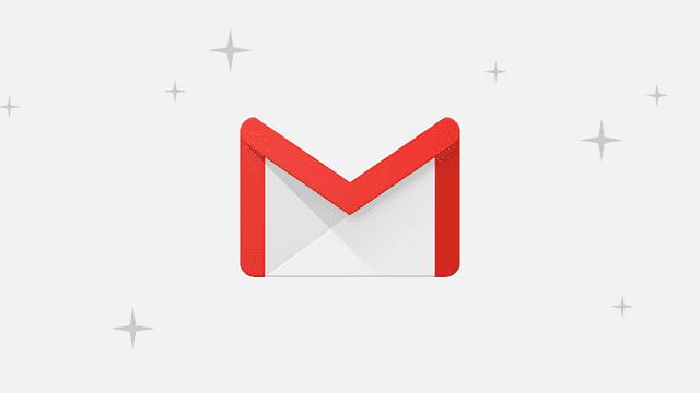 gmail digunakan untuk sinkronisasi seluruh aplikasi android milik google, termasuk play store