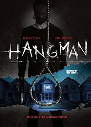 http://www.imdb.com/title/tt4441422/
