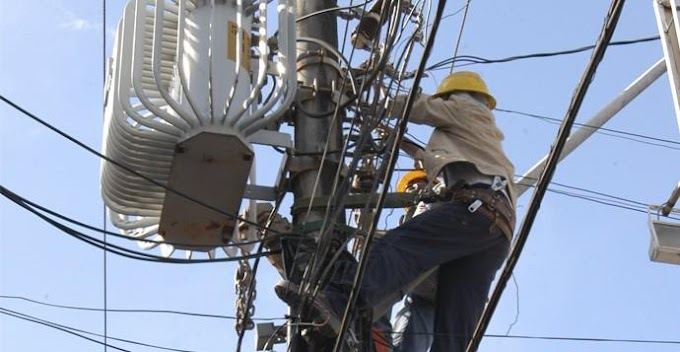 Enel Distribuição Ceará confirma corte de energia em prefeituras de sete municípios cearenses