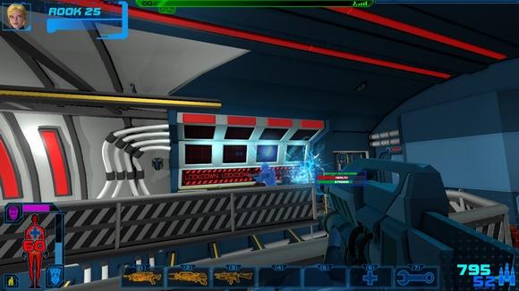 Consortium-PC-Game-Review-Screenshot-2