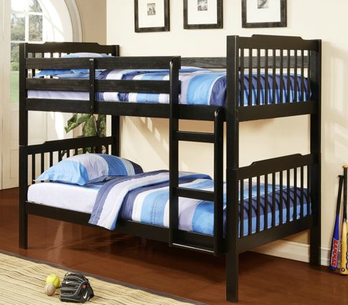 Twin Size Bunk Bed Mattress Walmart
