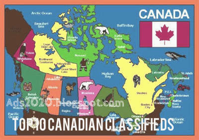 List of canadian dating sites