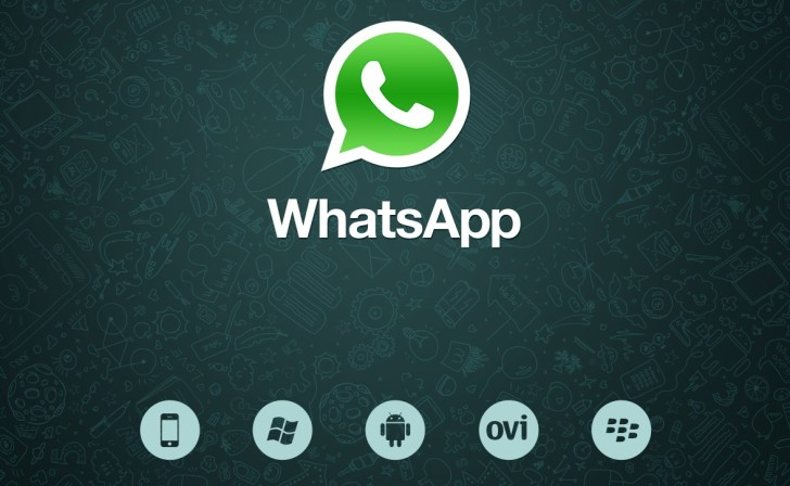 WhatsApp Messenger Latest 2.16.153 beta Mod Apk Cracked Version