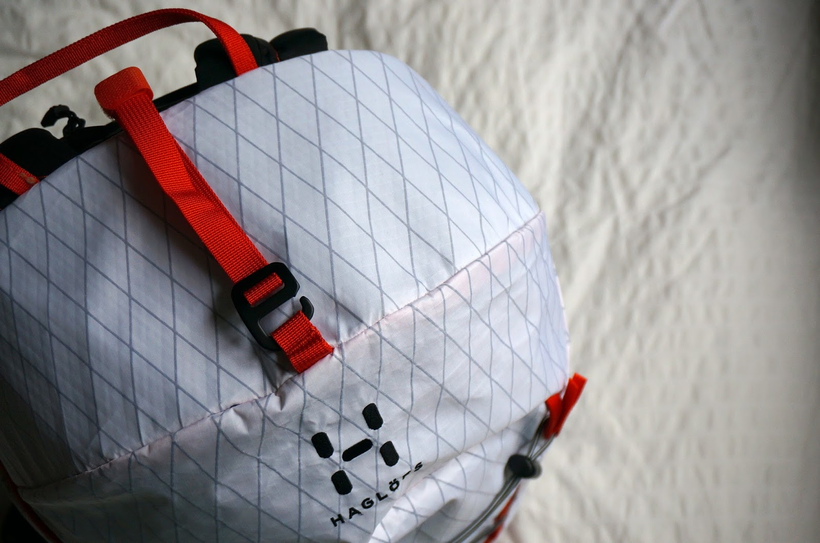 Runssel checked hagl fs roc helios 25 backpack - Div onclick href ...