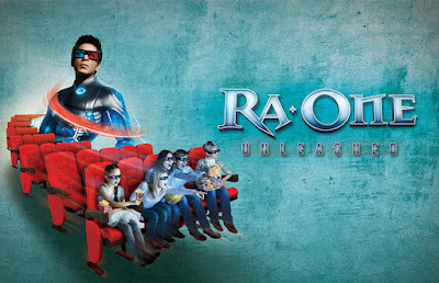 raone-comes-to-life-in-dubai-theme-park