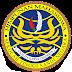 Informasi Gaji dan Prospek kerja STSN (Sekolah tinggi Sandi Negara)
