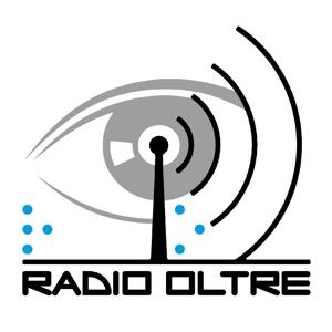 Filosofia per la vita - Radio Oltre