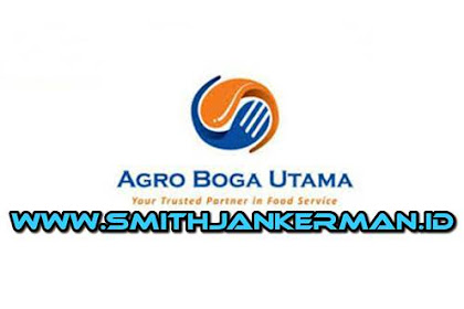 Lowongan Kerja PT. Agro Boga Utama Pekanbaru Februari 2018
