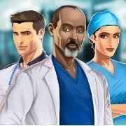 Download Game Operate Now Hospital v1.9.1 Mod Apk Data Terbaru Unlimited Money