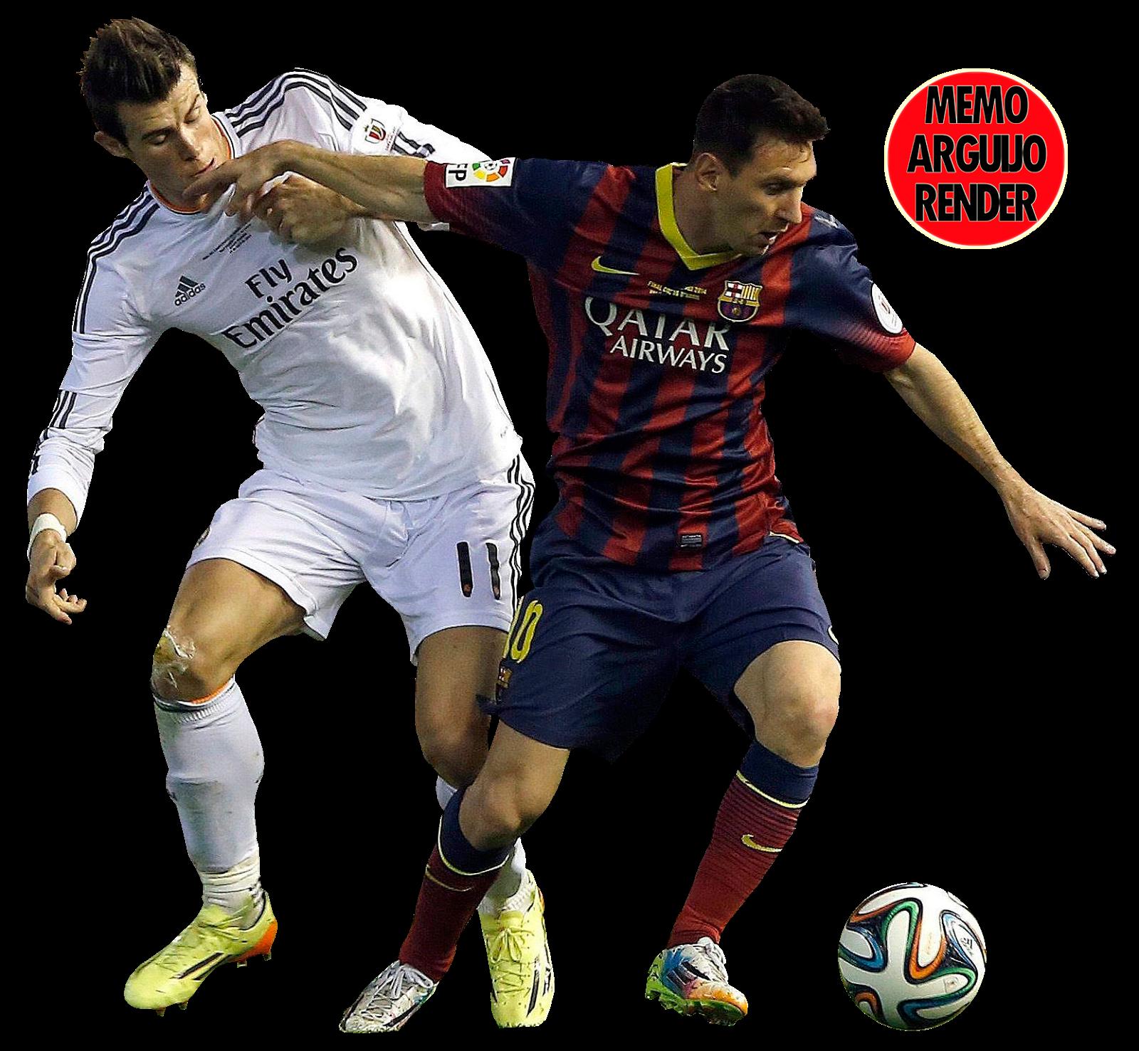 Celta Vigo Vs Barcelona You Tube: Promocionado Por / Sponsored By