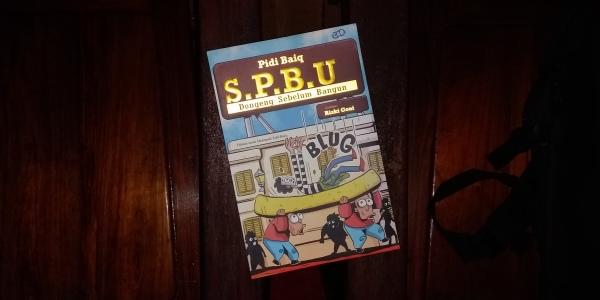 http://axbook.blogspot.com/2018/07/resensi-ringan-review-komik-spbu-ax.html