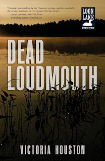 dead loudmouth cover